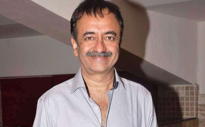 Image result for rajkumar hirani
