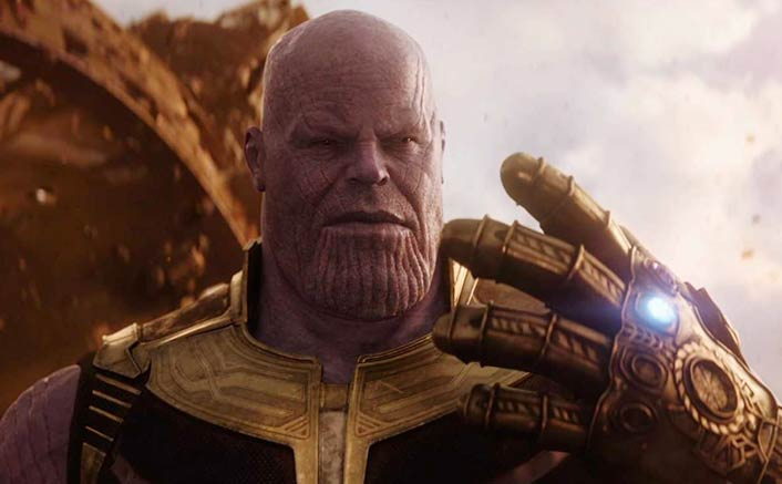 Box Office - Avengers - Infinity War roars, takes the BIGGEST opening of 2018