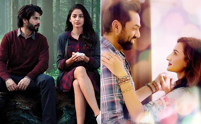 Box Office - October leads the show, Nanu Ki Jaanu is low