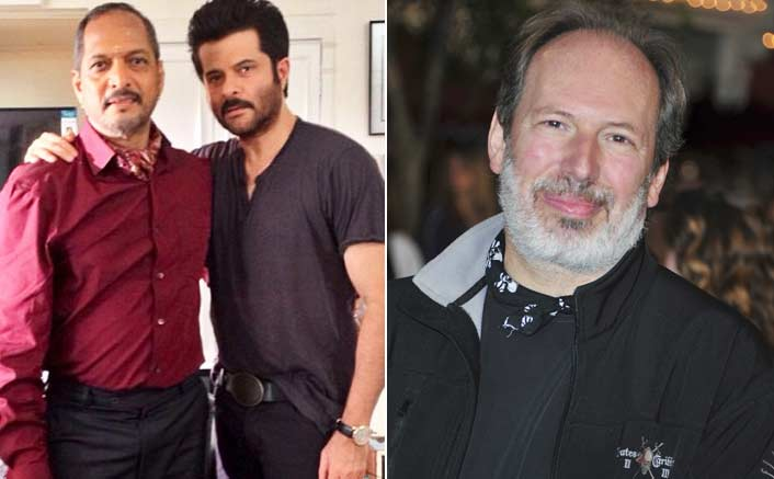 After Dunkirk, Hans Zimmer To Compose For Anil Kapoor's Welcome 3?