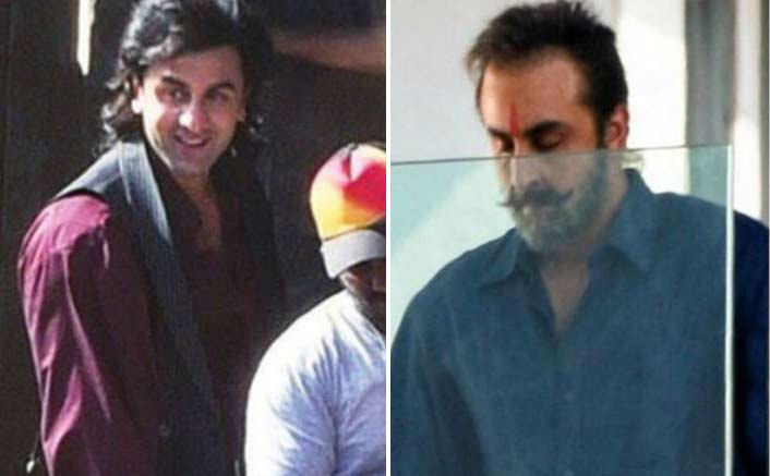 Dutt biopic teaser to be the most viewed teaser!