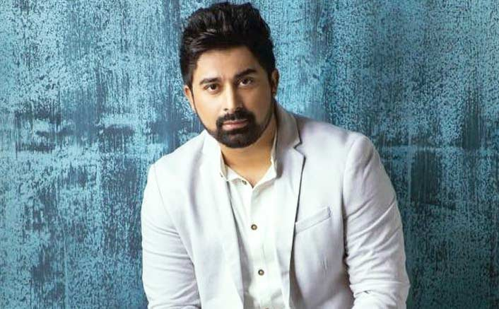 Everything has a time: Rannvijay on reality shows