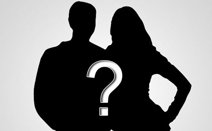 Guess Who? There Is No 'Getting Back' Together For This Superstar