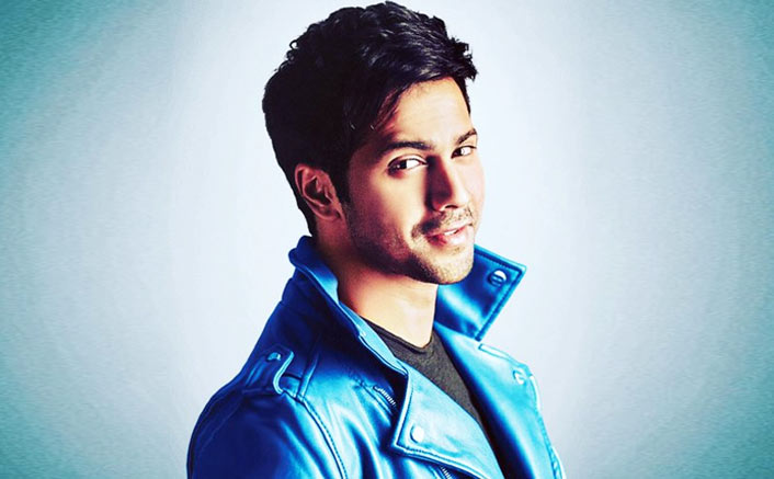Happy Birthday Varun Dhawan: The Journey from a STAR KID to PEOPLE'S STAR