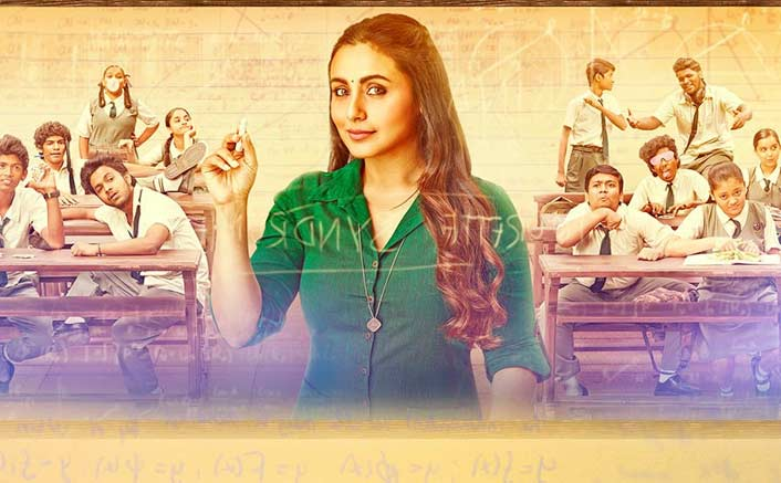 Hichki Box Office