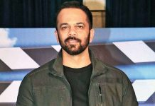 I'm scared to make a small film: Rohit Shetty