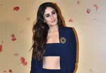 Kareena Kapoor Khan: Don't Think Mainstream Actresses Want To Work With Other Girls