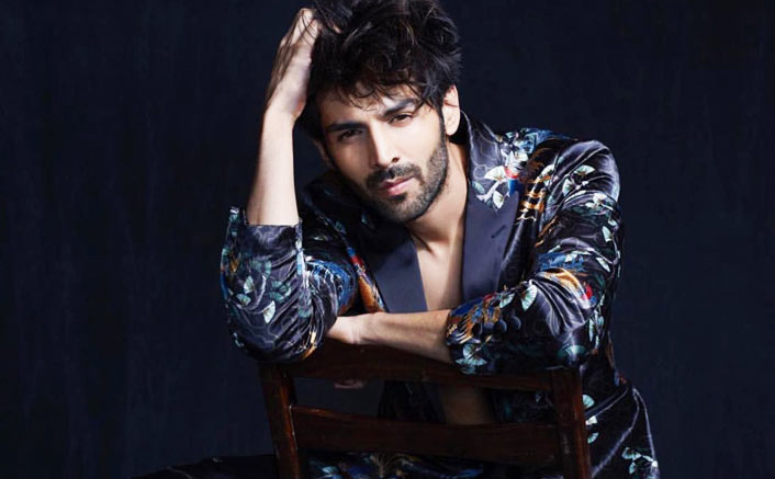 Kartik Aaryan to be honoured with 'Best Entertainer of The Year' award at Dadasaheb Phalke Excellence awards