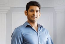 Mahesh Babu's Bharat Ane Nenu releases to fan frenzy on social media