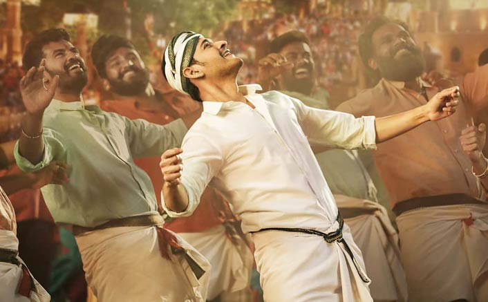 Mahesh Babu's 'Bharath Ane Nenu' to be dubbed in Hindi, confirms Director