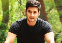 Mahesh Babu's next film to release in 45 countries across the world owing to his massive popularity