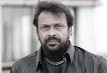 Malayalam actor Ajith dead