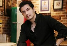 After Meesha Shafi, more women say #MeToo for Ali Zafar