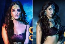 Naagin 3: Anita Hassanandani OR Karishma Tanna; Which Naagin Looks SUPER HOT? VOTE NOW!