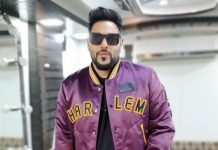 My next song will make you cry: Badshah
