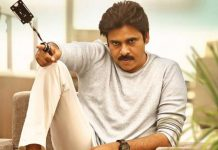 No let up in Pawan Kalyan's attacks on TV channels