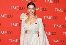 It's okay to fight for it: Deepika Padukone on pay gap