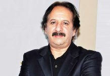 Some people have created a false face of Islam: Iranian director Majid Majidi