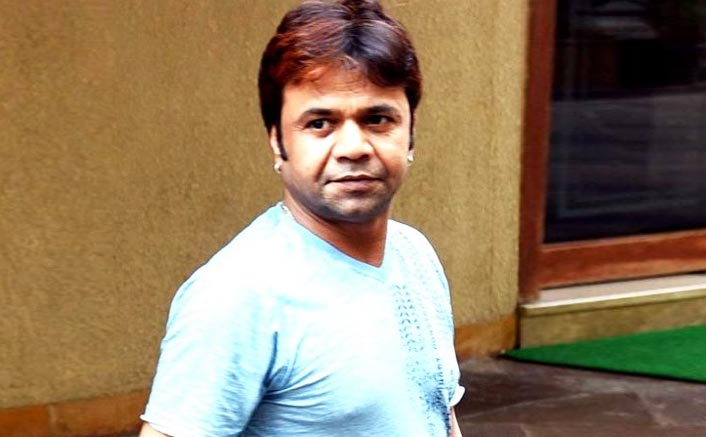 Rajpal Yadav sentenced to six months jail, gets bail