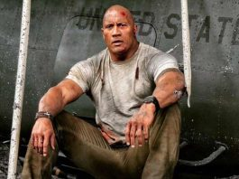 Rampage Box Office: Closing In On The 30 Crore Mark