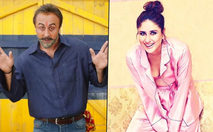 Sanju VS Veere Di Wedding: Ranbir VS Kareena: Vote For Your Favourite Teaser Now!