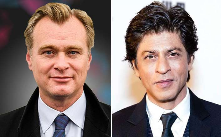 Kamal Haasan apologised to Hollywood filmmaker Christopher Nolan; Find out why