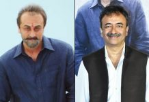 My thoughts on Ranbir Kapoor's Sanju which has a distinct Rajkumar Hirani touch - Joginder Tuteja talks