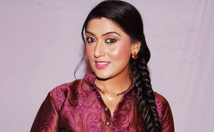 Ye Hain Mohabbatein's Shireen Mirza: I​ ​Don't Deserve​ ​To​ ​Get A House​ ​In Mumbai​ ​Because I'm MBA