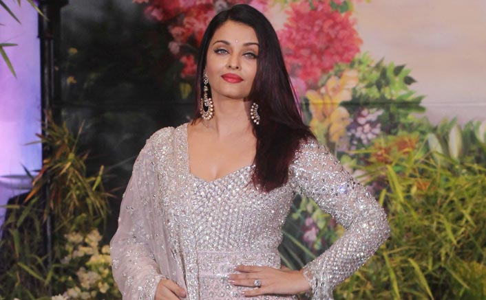 Finally! Aishwarya Rai Bachchan to make her Instagram debut tomorrow