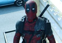 Box Office - Deadpool 2 goes down a little on Saturday, all eyes on Sunday