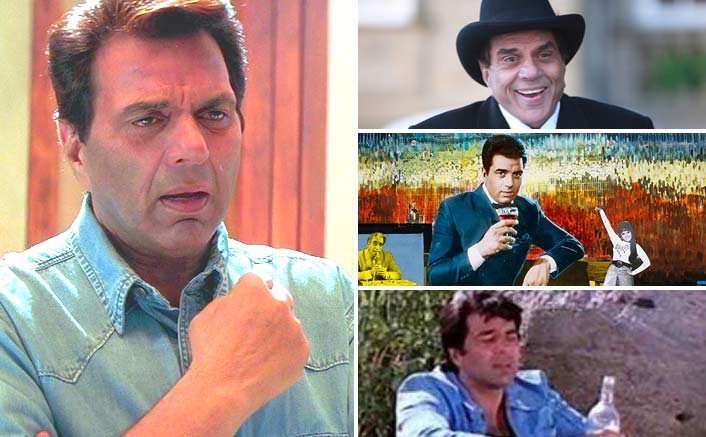 india bollywood news dharmendra die