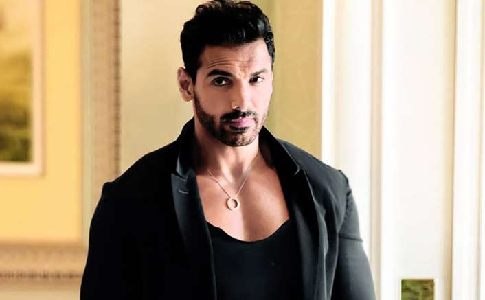 We don't value our soldiers: John Abraham