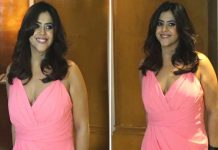 Ekta Kapoor plans personal screening for film after eight years