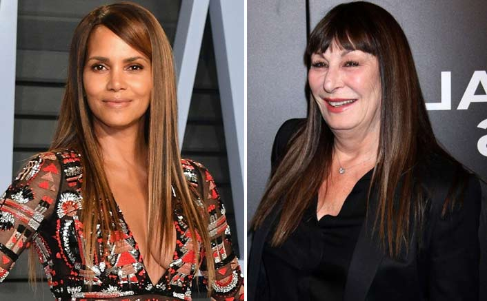 Halle Berry, Anjelica Huston join 'John Wick: Chapter 3'