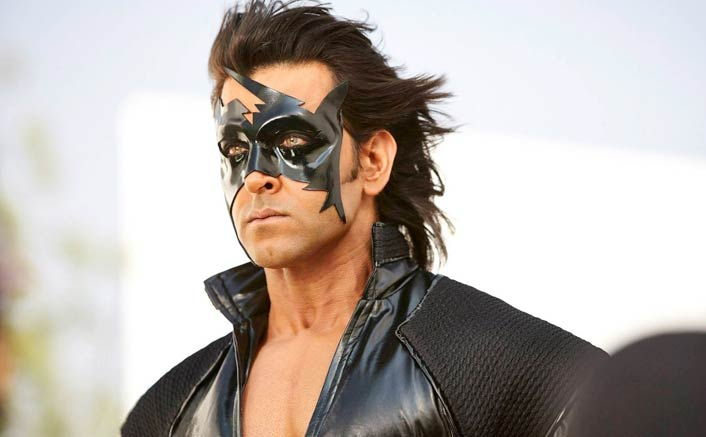 Hrithik Roshan likely to do two more sequels