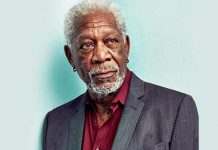 Morgan Freeman accused of sexual harassment by 8 women