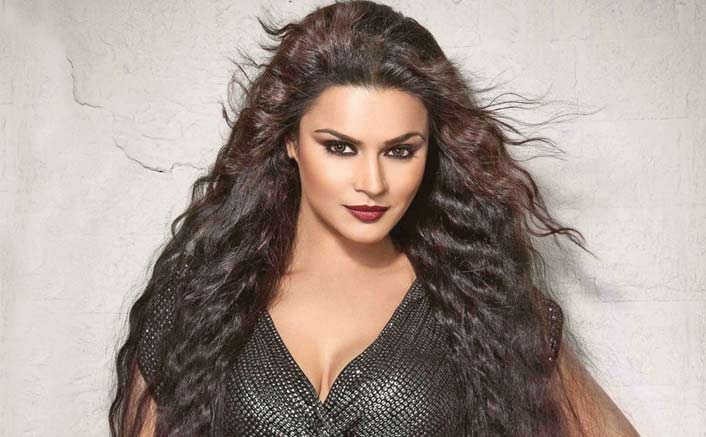 'Naagin 3' will be bigger: Aashka