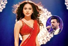 Nushrat Bharucha all set to rock her first music video