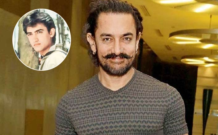 Qayamat Se Qayamat Tak: Here's How Much Aamir Khan Earned For The Film & It's UNBELIEVABLE!