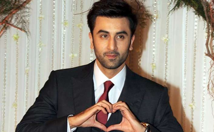 Has Ranbir Kapoor FINALLY Realized the Potential of Commercial Cinema?