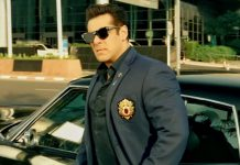 Salman Khan's Race 3 promises to take a Blockbuster opening this Eid
