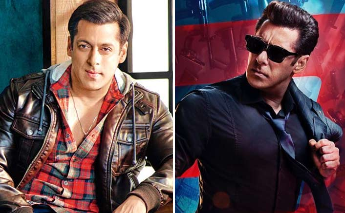 Satellite Rights of Race 3, Bharat and Two Other Salman Khan Films Sold For THIS Amount!
