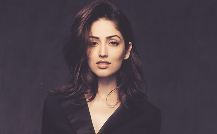Yami Gautam plans to attend court proceedings to prep for Batti