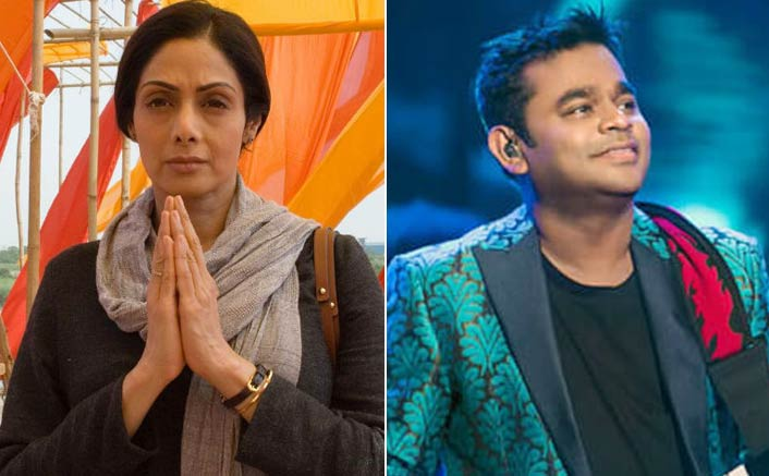 Zee Studios' film Mom wins dual honour at the 65th National Awards