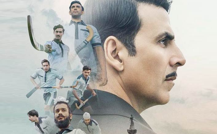 5 Reasons Why Gold Can Be Akshay Kumar's Highest Grosser Till Date!