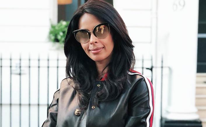 My activism is very important to me: Mallika Sherawat