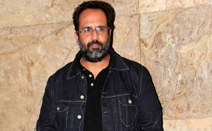 Anand L Rai Sends A Cryptic Twitter Message To Fans