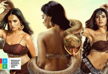 BARC Report Week 24: Naagin 3 continues its fantastic run
