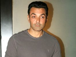 Blame myself for my disappearance: Bobby Deol