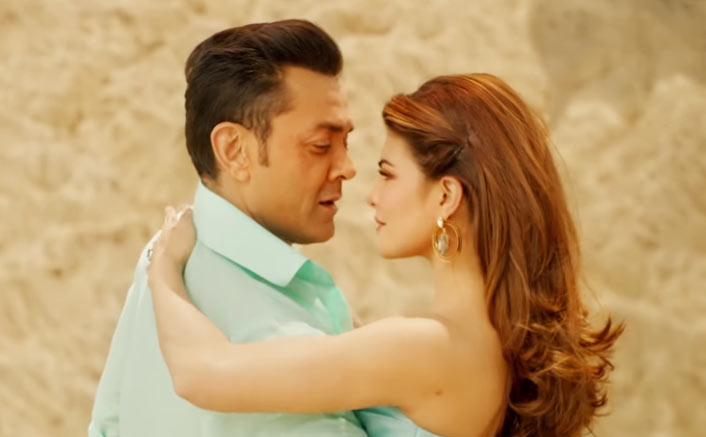 Box Office - Race 3 drops BIG on second Friday